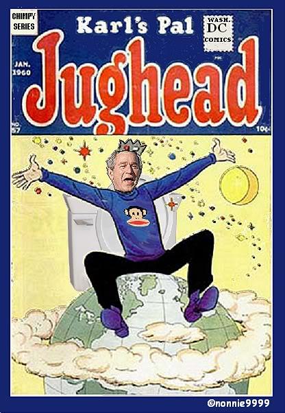 jughead2.jpg
