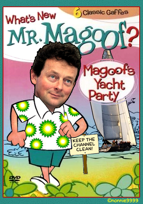 mrmagoosyachtparty2