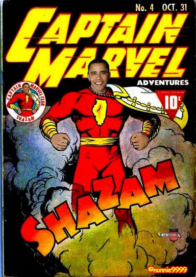 obamacaptainmarvel
