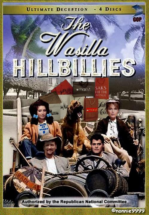 thebeverlyhillbillies2