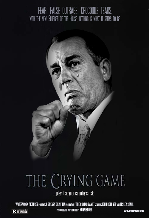 thecryinggame-2