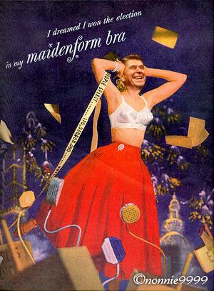 maidenformbra