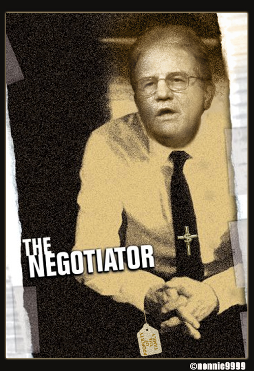 thenegotiator2