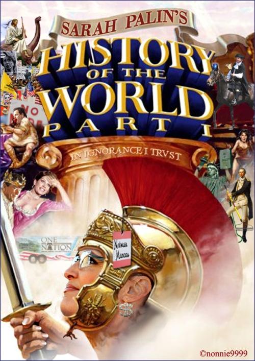 historyoftheworld
