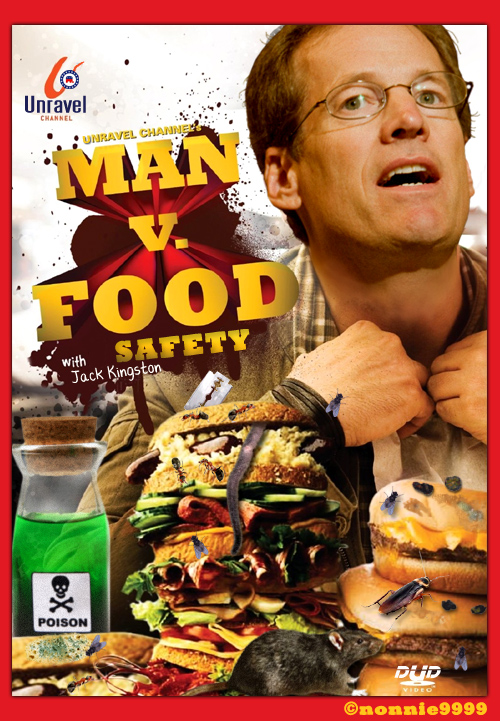 manvfood