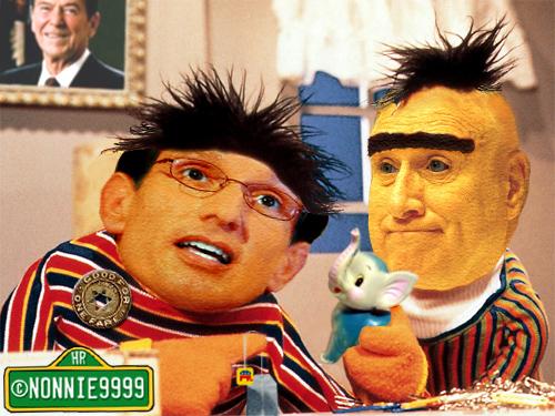 muppetsbertandernieericcantorjonkyl2