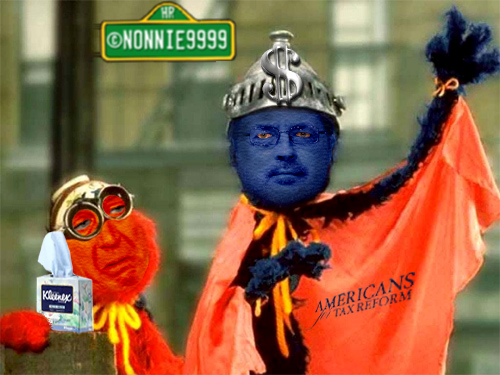 muppetsgroverelmogrovernorquistjohnboehner