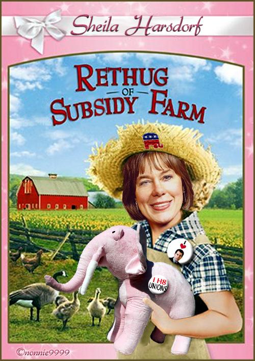 rebeccaofsunnybrookfarm
