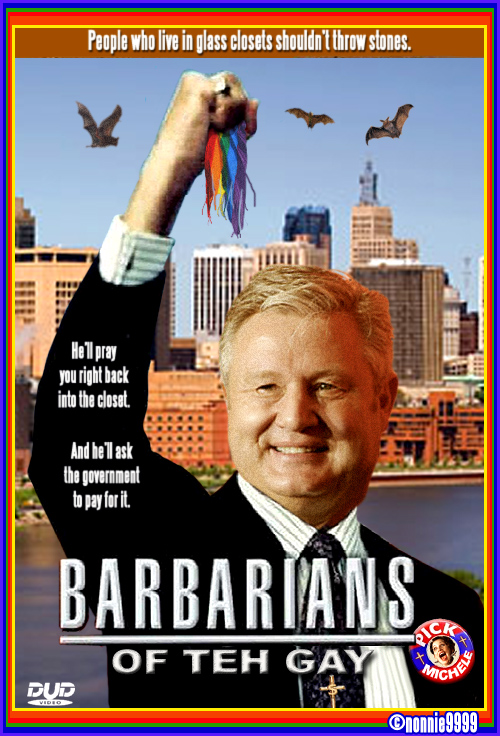 barbariansatthegate