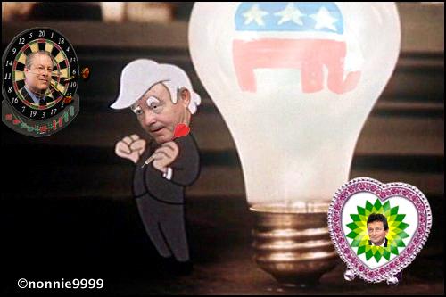joebartonlightbulb