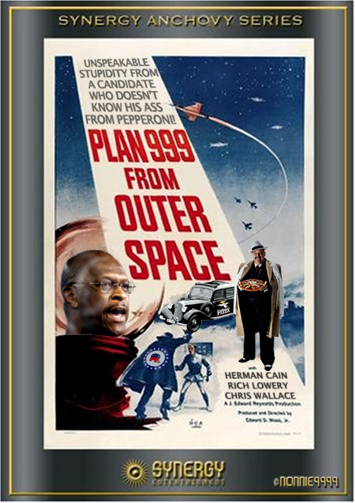 plan9fromouterspace