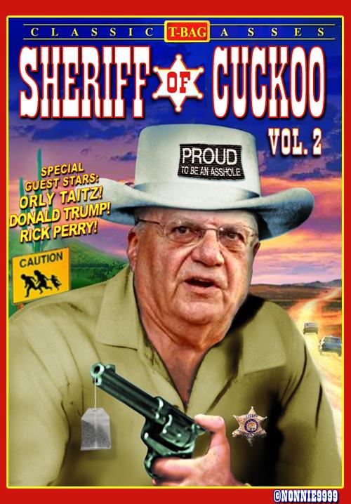 sheriffofcochise