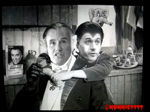 themunstersromneypaulryan