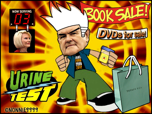 johnnytestnewtgingrich