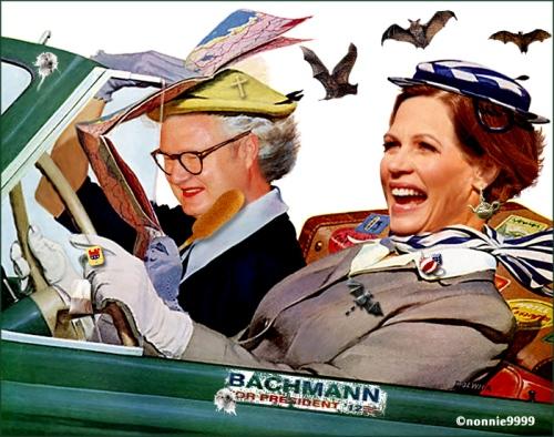 michelemarcusbachmann2