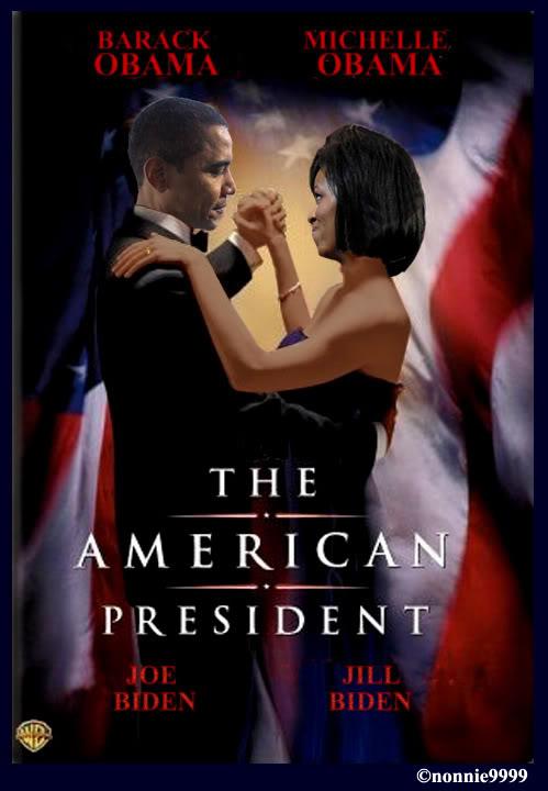 theamericanpresident2