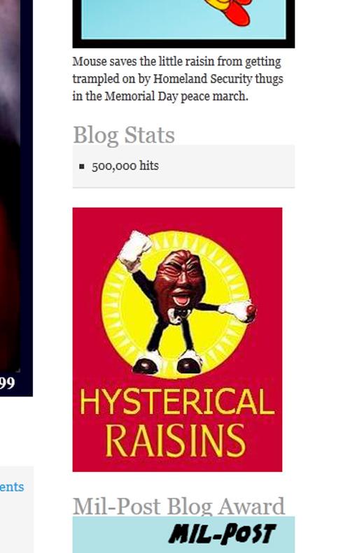 500000!!!!! copy