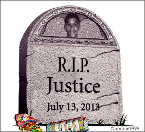 trayvon martin2