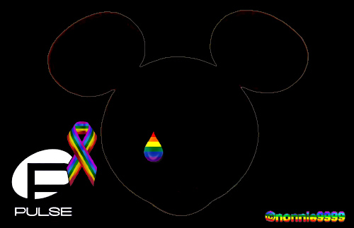 mickey20mouse20rainbow20tear