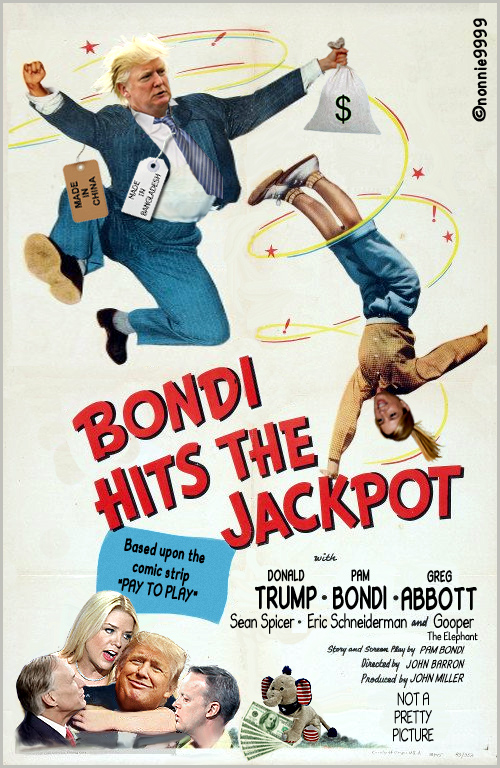 blondie20hits20the20jackpot