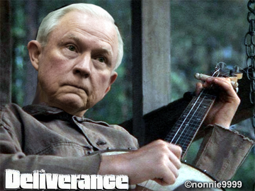 deliverance20jeff20sessions