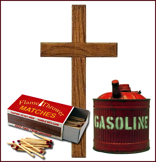 cross-gas-can-matches