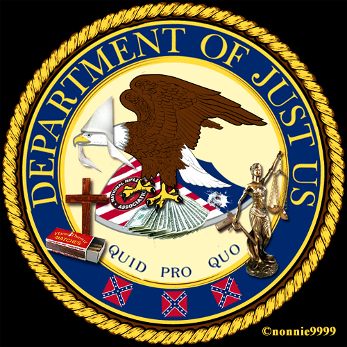 department20of20justice