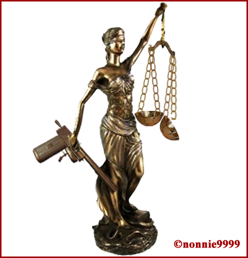 statue20of20justice2