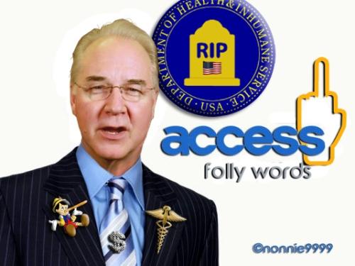 access20hollywood