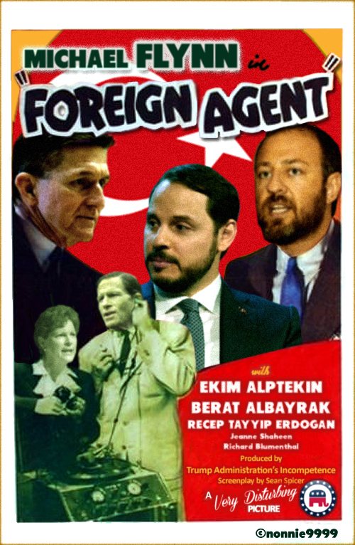 foreign20agent204