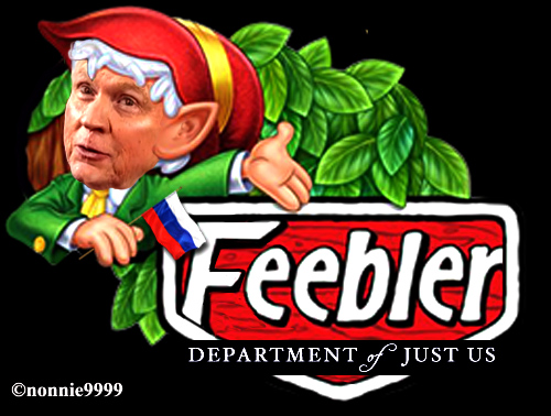 keebler20elf20ernie20jeff20sessions