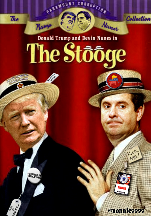the20stooge