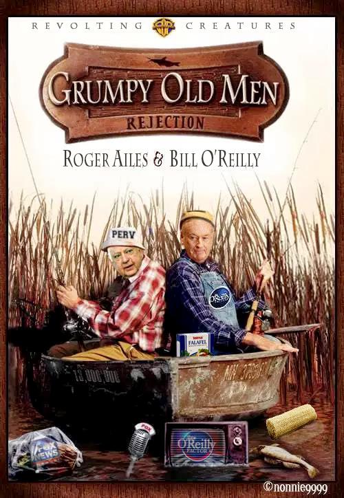 grumpy20old20men