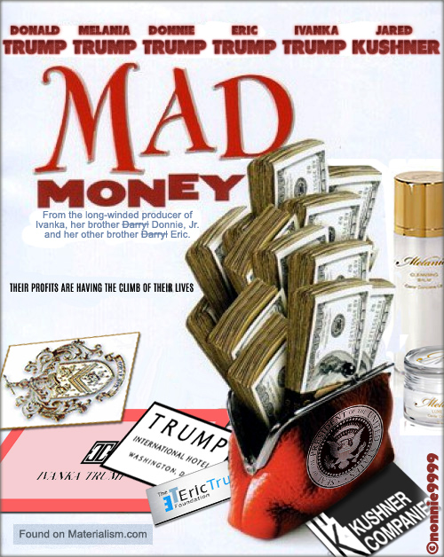 mad20money