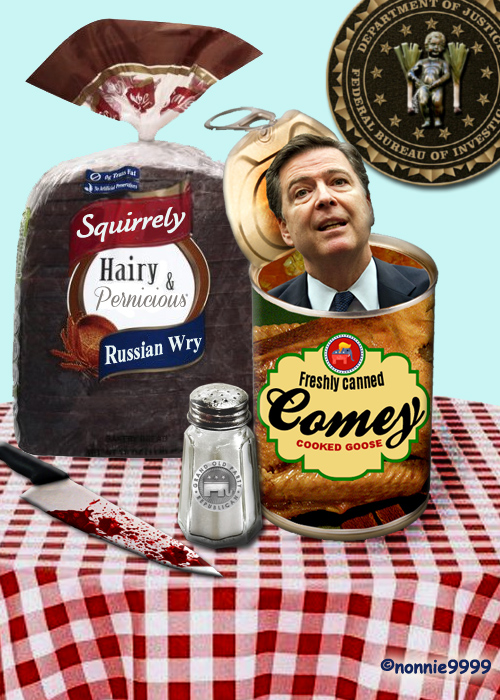 canned20comey