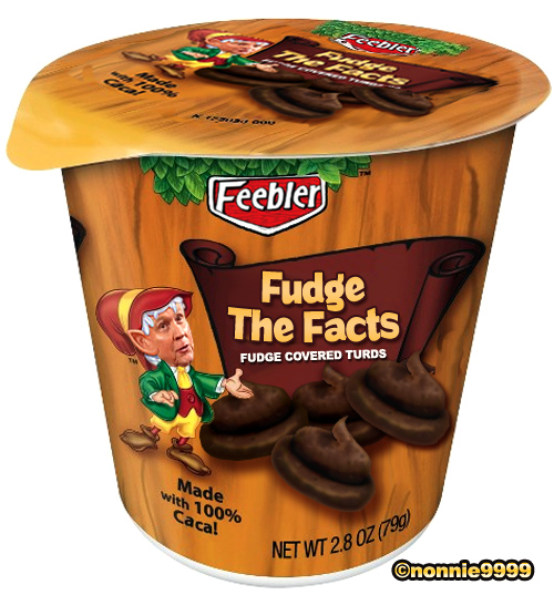 keebler20fudge20grahams20jeff20sessions