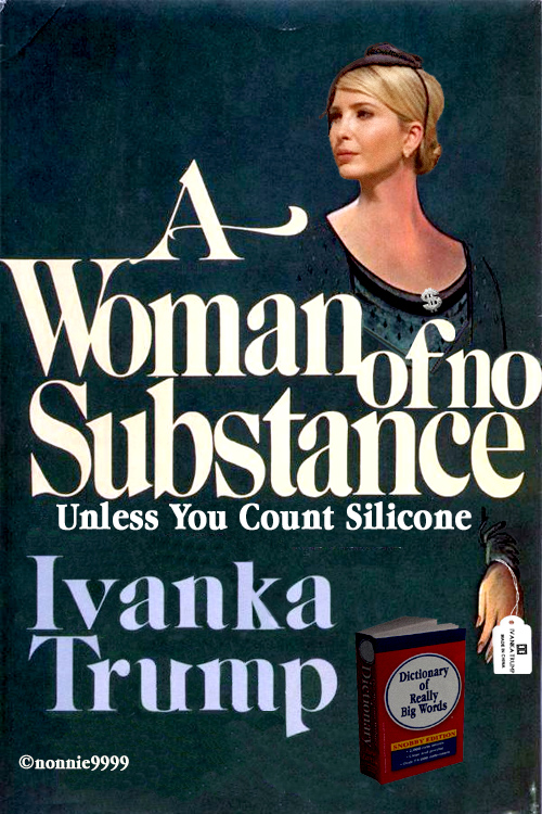 a20woman20of20substance20ivanka20trumrp