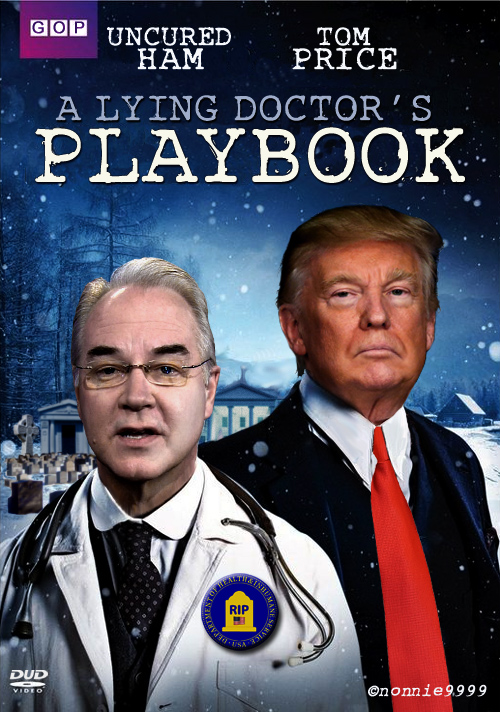 a20young20doctors20notebook20tom20price20trump