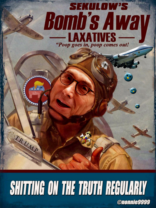 bombs20away20laxatives2020jay20sekulow