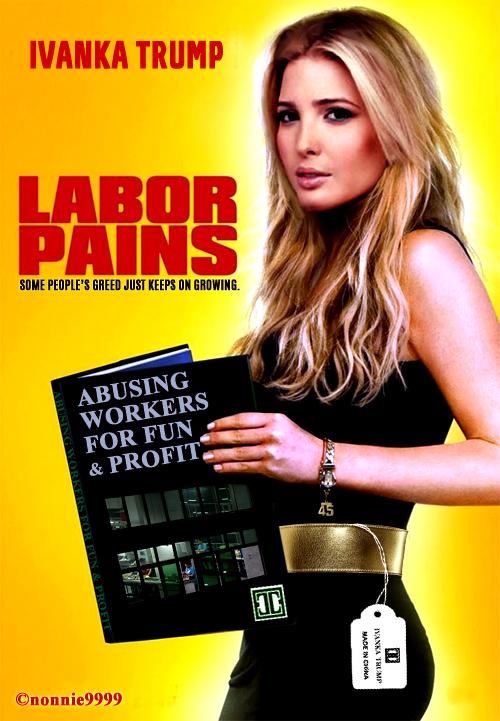 labor20pains