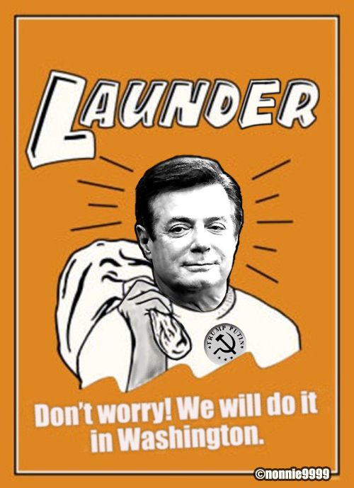 laundry20paul20manafort