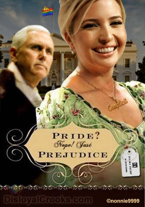 pride20and20prejudice