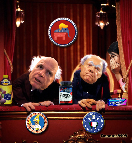 statler20and20waldorf20muppets20mccain20hatch