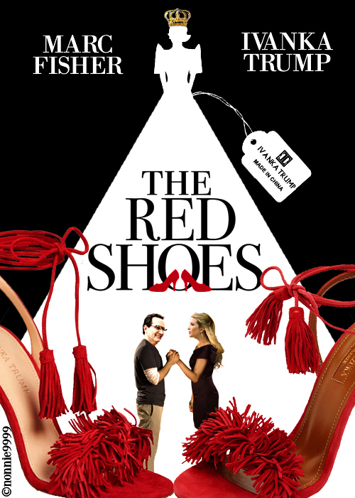 the20red20shoes