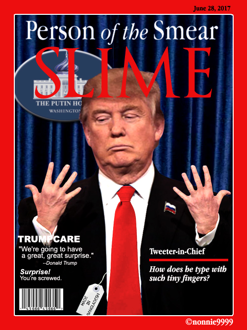 time20magazine20twitler