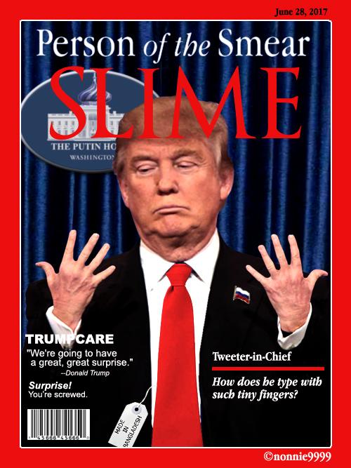 time20magazine20twitler
