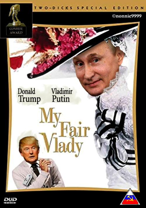 my fair lady2
