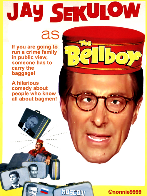 the20bellboy