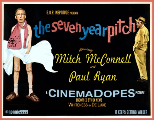 the20seven20year20itch