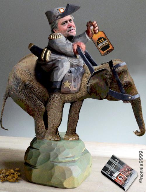 jubilation t. cornpone elephant